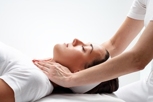 Reiki – the De-Stressor and Healer